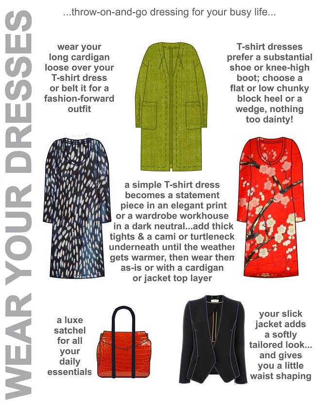 8-dress-outfits-4.jpg