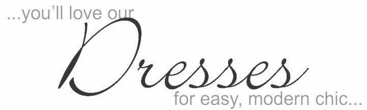 comhp-bc-website-dresses-banner-feb-2011.jpg