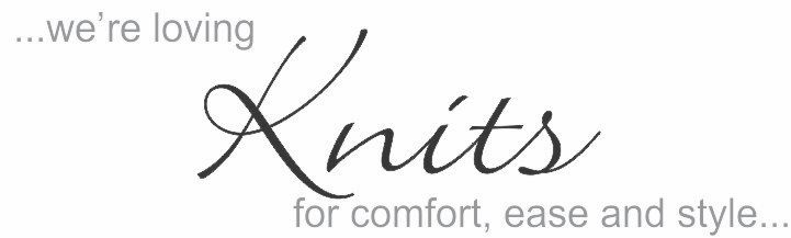 comhp-bc-website-knits-banner-feb-2011.jpg