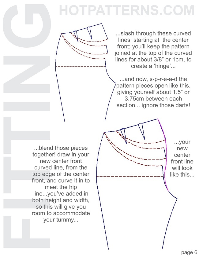 fitting-full-abdomen-6.jpg