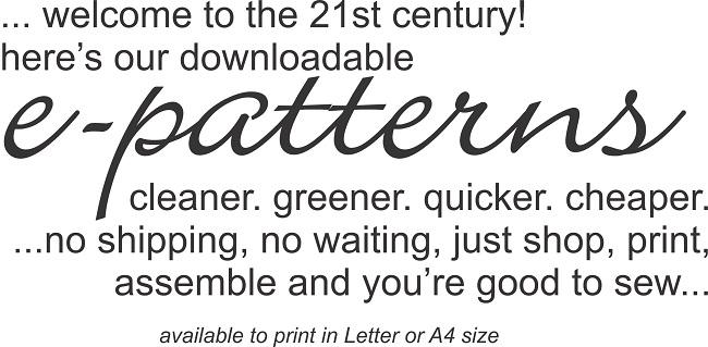 new-e-patterns-frontpage-banner-dec-19-2014.jpg