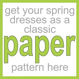 paper-pattern-sq.jpg