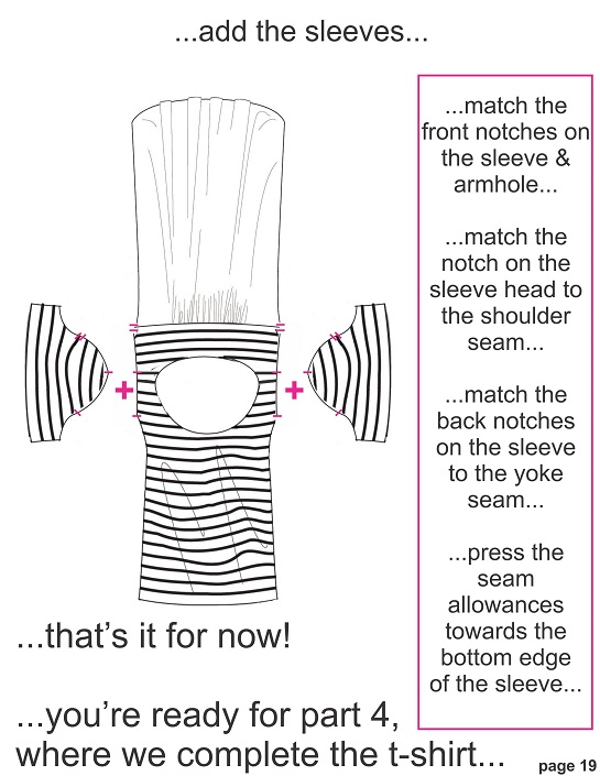 part-3-page-4-add-sleeves-blouse-back-t-sew-a-long-june-3-2013.jpg