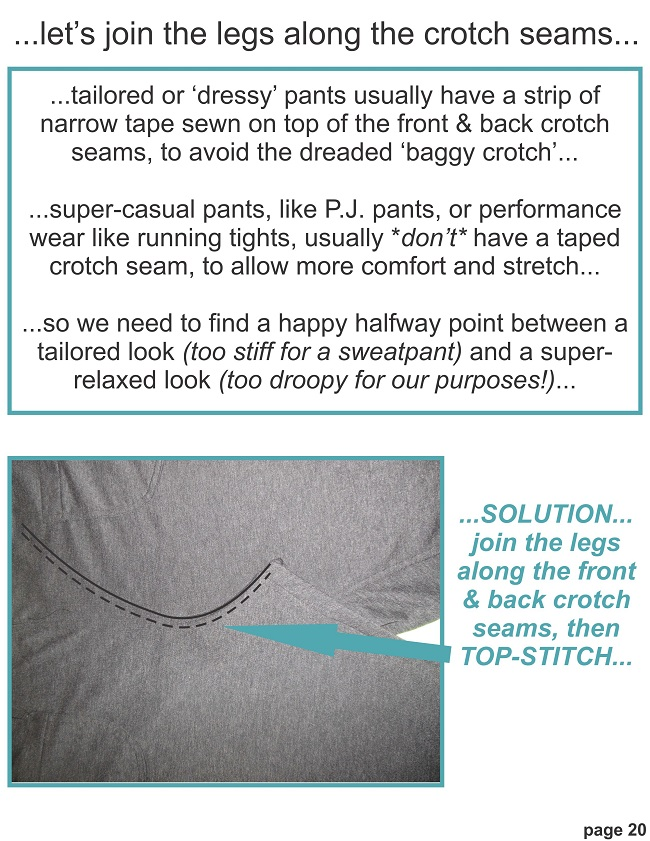 part-4-page-1-crotch-seams-hp-1180-sew-a-long-jan-28-2015.jpg