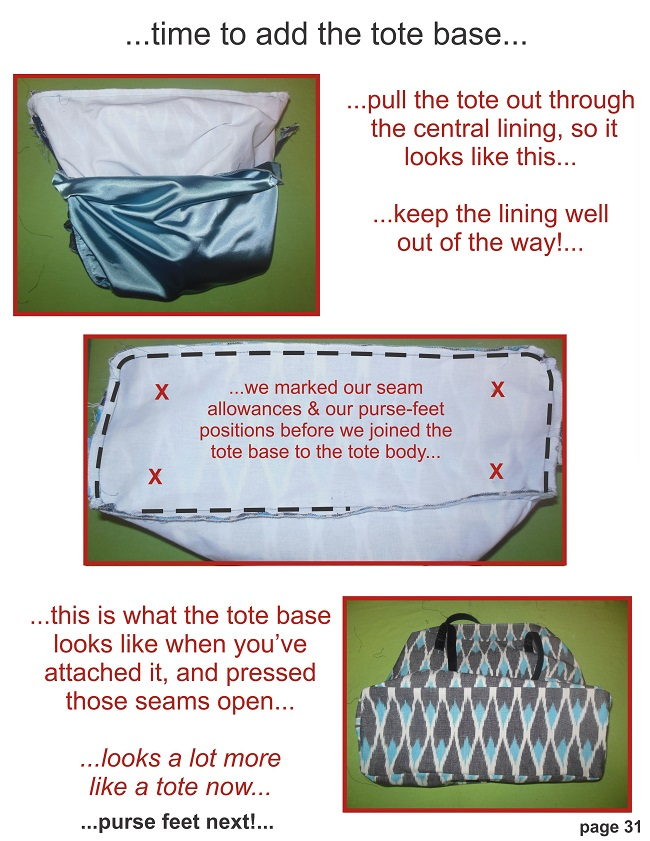 part-4-page-3-tote-bottom-on-sew-a-long-may-6-2015.jpg