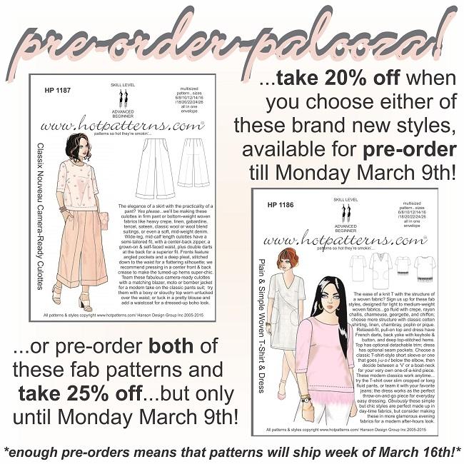 pre-order-frontpage.jpg