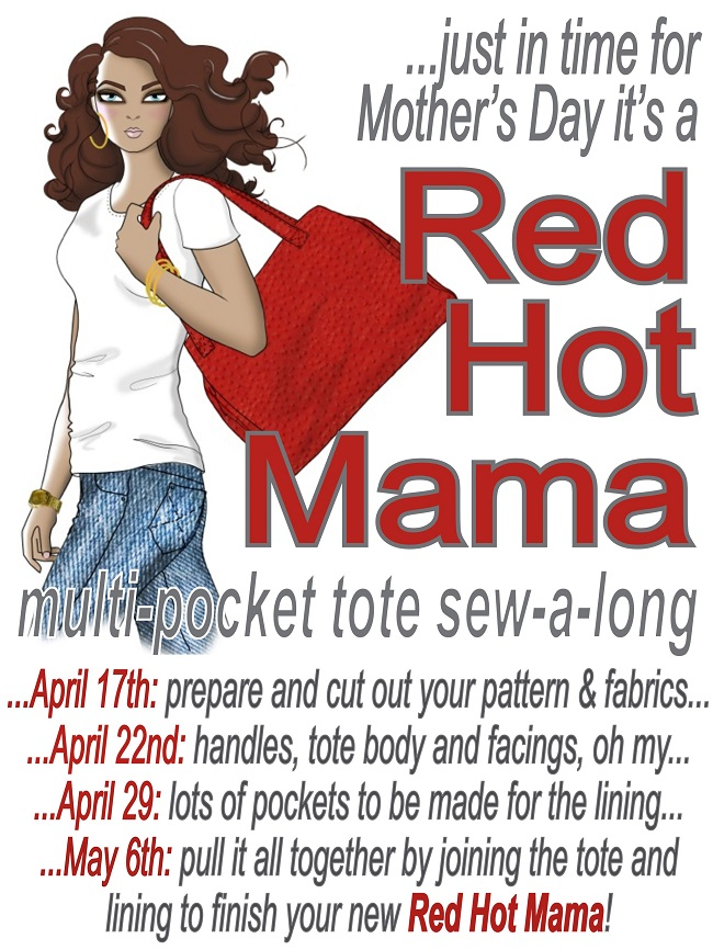 red-hot-mama-sew-a-long-artwork-for-product-page-april-2015.jpg