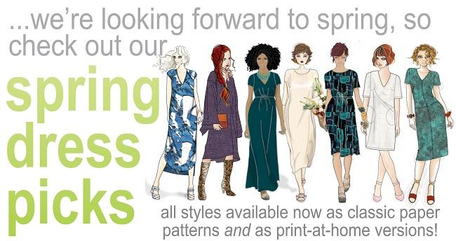 spring-dresses-category-banner-feb-2017.jpg