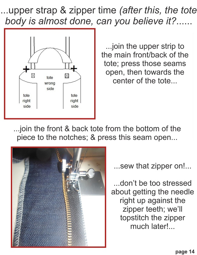 zzz-part-2-page-7-upper-strip-and-zipper-seam-red-hot-sew-a-long-april-28-2015.jpg