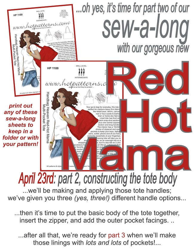 zzz-part-2-title-page-red-hot-mama-sew-a-long-april-22-2015.jpg