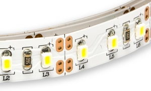 3020 LED chips for strip lights