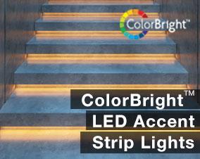 LED Strip Light ColorBright