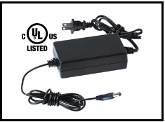 non dimmable led power supply usa