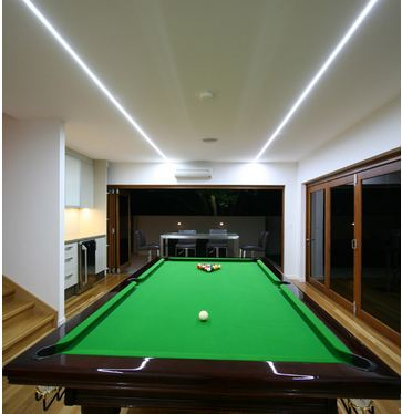 3020 LED chip smd strip light example