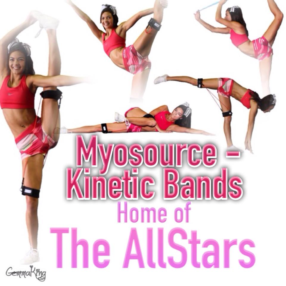 myosource-kinetic-bands-home-of-allstars.jpg