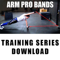 ArmPro Bands Training Series Download