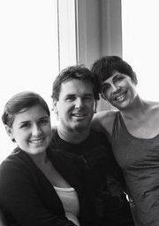 ellis-family.jpg