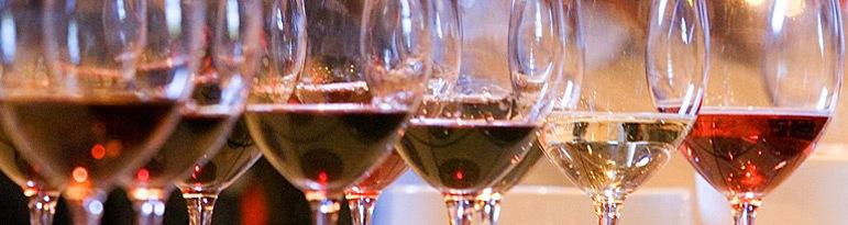 wine-header2.jpg