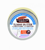 Cocoa Butter Formula Tummy Butter (4.4 oz) by Palmers