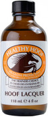 Healthy Hoof Healthy Hoof High Gloss Protectant (118 mL/ 4 fl. oz.)