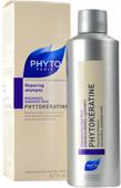 Phyto Phytokeratine Repairing Shampoo (200 mL/ 6.7 fl. oz.)