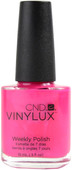 CND Vinylux Tutti Frutti (Week Long Wear)