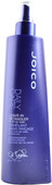 JOICO Daily Care Leave-In Detangler (10 fl. oz. / 300 mL)