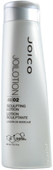 JOICO Joilotion Sculpting Lotion (10 fl. oz. / 300 mL)