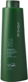 JOICO Body Luxe Volumizing Shampoo (33.8 fl. oz. / 1 L)