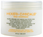 Mixed Chicks Deep Conditioner (8 fl. oz. / 236 mL)