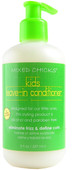Mixed Chicks Kids Leave In Conditioner (8 fl. oz. / 237 mL)