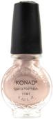 Konad Nail Art Indigo Pink (Special Polish)