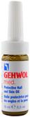 Gehwol Med Protective Nail & Skin Oil (0.5 fl. oz. / 15 mL)