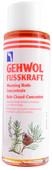 Gehwol Fusskraft Warming Bath  Concentrate (5 fl. oz. / 150 mL)