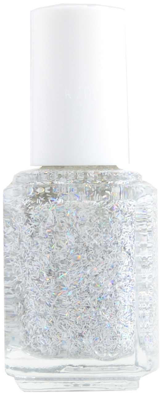 Essie Peak Of Chic Free Shipping At Nail Polish Canada