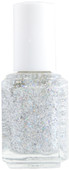 Essie Peak Of Chic