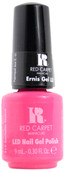 Red Carpet Manicure Socialite Status (UV / LED Polish)
