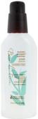 Bain de Terre Recovery Anti Frizz/ Shine Serum (1.7 fl. oz. / 50 mL)