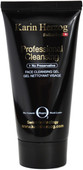 Karin Herzog Professional Cleansing Gel (1.7 fl. oz. / 50 mL)