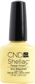 CND Shellac Sun Bleached (UV Polish)