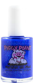 Piggy Paint Brand Spank'n Blue