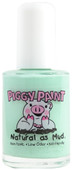Piggy Paint Mint To Be