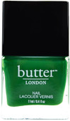 Butter London Sozzled