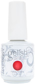 Gelish Rockin' The Reef