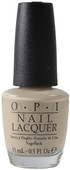 OPI You're So Vain-illa