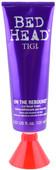 Bed Head On The Rebound Curl Recall Cream (4 fl. oz. / 125 mL)