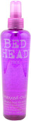 Bed Head Maxxed-Out Massive Hold Hairspray (8 fl. oz. / 236 mL)