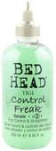 Bed Head Control Freak Straightening Serum (9 fl. oz. / 8.45 fl. oz.)
