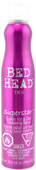 Bed Head Superstar Queen For A Day Thickening Spray (10 fl. oz. / 300 mL)