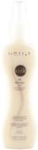 Biosilk Silk Therapy 17 Miracle Leave-In Conditioner (5.64 fl. oz. / 167 mL)